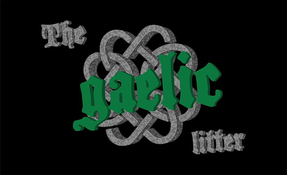 GaelicLitter_green.jpg