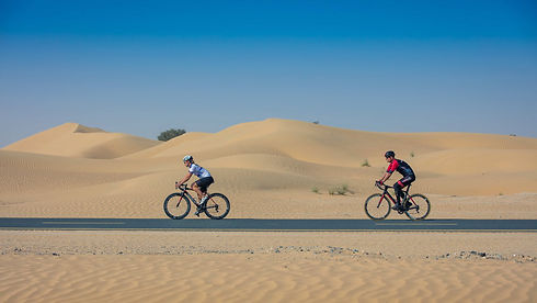 a-guide-to-cycling-in-dubai-header.jp2