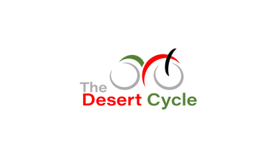 61658_The Desert Cycle_Logo_MJ_01.png