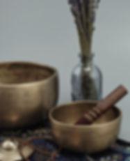 magic-bowls-b08FP4cLpFw-unsplash.jpg