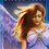 Thumbnail: Angel Power Wisdom Cards