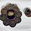 Thumbnail: Smilkalinė  8 Tibeto simboliai