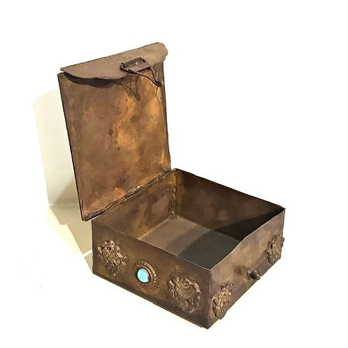 VADŽRA dėžutė