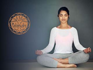 DĖMESIO! Meditacijų su Inga nuo kovo 3 d. iki kovo 19 d. nebus.