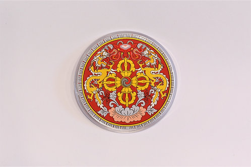 VADŽRA - magnetas