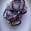Thumbnail: Juodojo agato mala