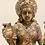 Thumbnail: Lakshmi