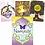 Thumbnail: Namaste Blessing and Divination Kortos