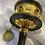 Thumbnail: Maldos malūnėlis
