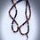 Thumbnail: Agato mala