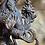 Thumbnail: Žalioji Tara (moteriška Budos bodhisatva)