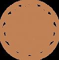 mahamudra-logo (1).png.png