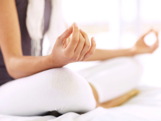 Mielieji, meditacijos su mokytoja Inga vėl vyksta įprastu laiku :)