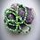 Thumbnail: Žadeito (nefrito) mala