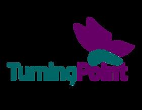 RGB_TurningPointLogo_Tagline.png