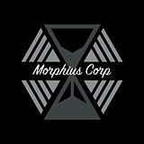 MorphCorpVector1-Black.jpg