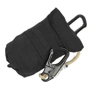 Sling Link Rescue Kit (SLRK)