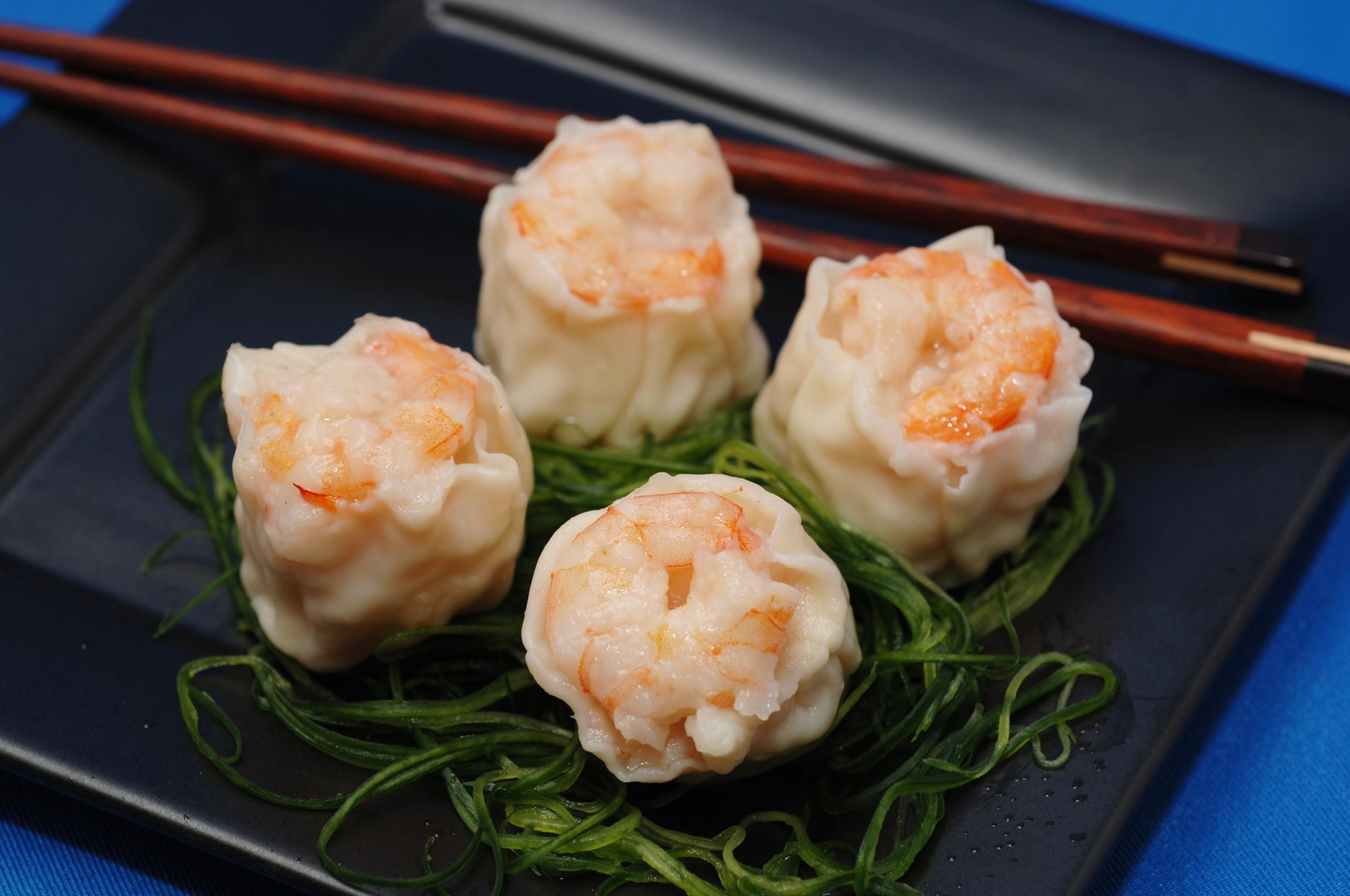 Shrimp Shaomai_HR