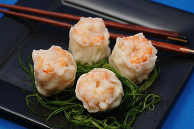 Shrimp Shaomai_HR.jpg