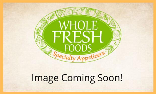 WFF Website (2).png