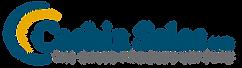 cashin-logo-2019.png
