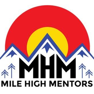 Mile high mentors