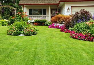 House_shutterstock_691917748.jpg