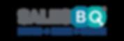 SalesBQ_Logo_Tagline.png
