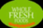 WFF_Logo.png