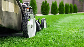 LawnMower_Landscaping_AdobeStock_8392730