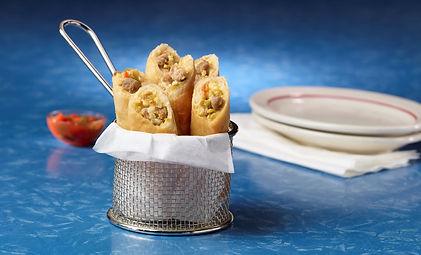 16210 Breakfast Sausage Spring Roll.jpg