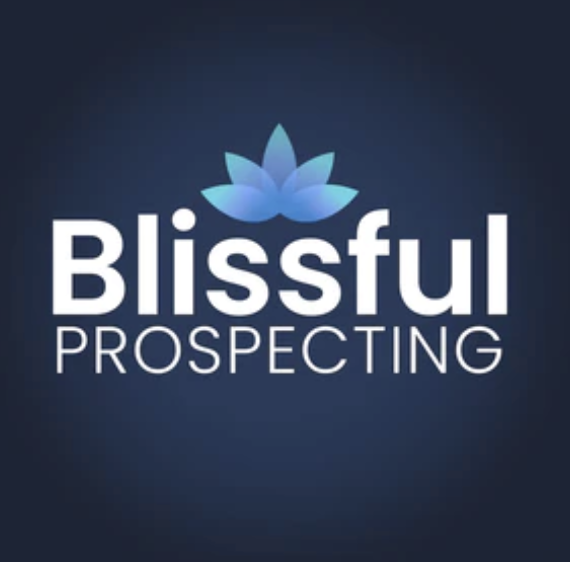 Blissful Prospecting