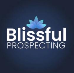 Blissful Prospecting