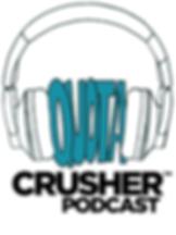 CRUSHER copy 3.png