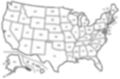 pinpng.com-united-states-outline-png-125