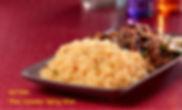 80700 Thai Rice S.jpg