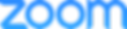 Zoom-Logo-Blue.png