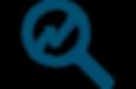sales-tool-icon_orig.png
