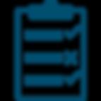 sales-process-grader-icon_orig.png