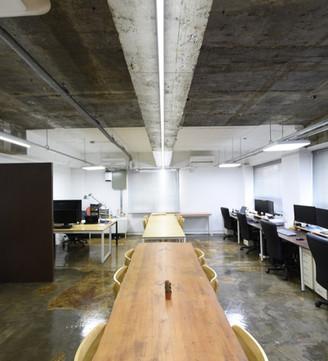 SINSA DESIGN OFFICE