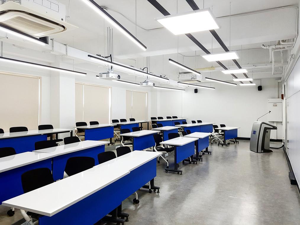 DANKOOK UNIVERSITY SOFTWARE ICT CENTER