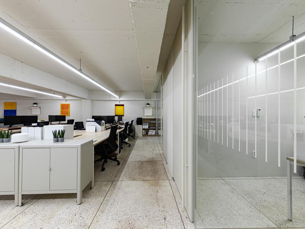 EUM DESIGN OFFICE
