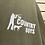 Thumbnail: The Country Boys T-shirt