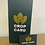 Thumbnail: Crop Card Gift Box