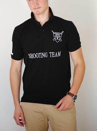 Shooting Team Polo