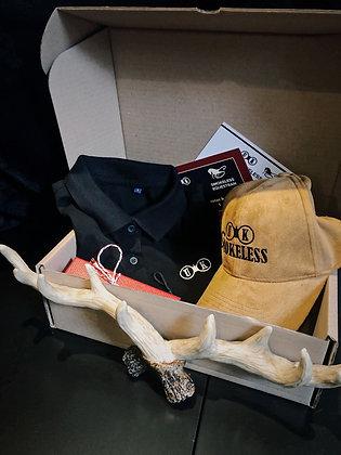 .410 Gift Box