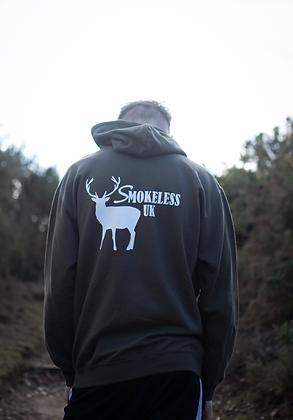 Deer Stalker Hoodie