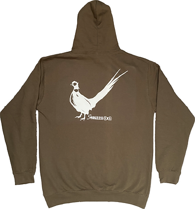 Pheasant V2 Hoodie