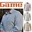 Thumbnail: Mens Game Tattersall Country Casual Long Sleeve Collared Check Shirt