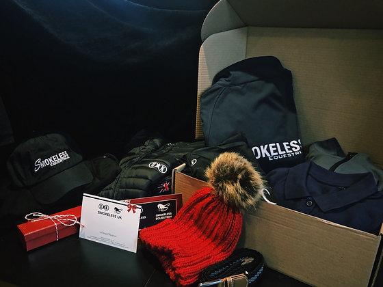 The Grand Prix Gift Box